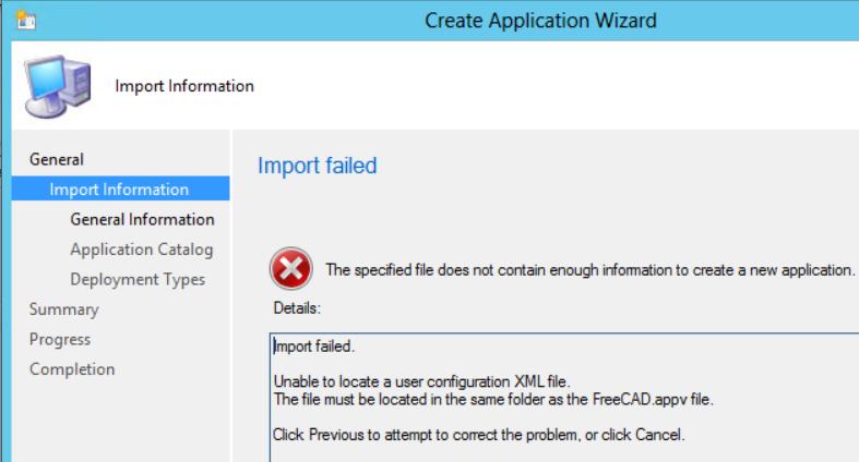 importfailed2