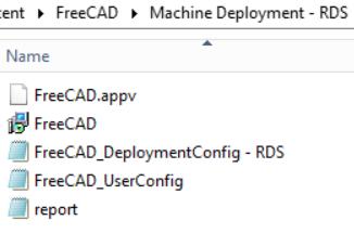 multiple directories2