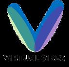 Virtual Vibes
