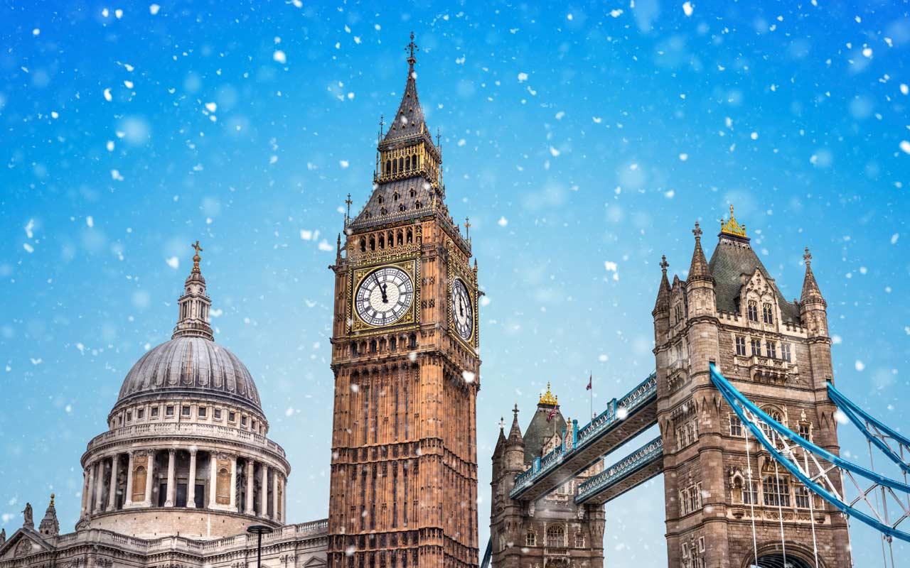 london-in-the-winter-bridge-view